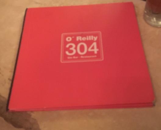 E969336A-4DDE-4C43-BA92-66FAAB17A763